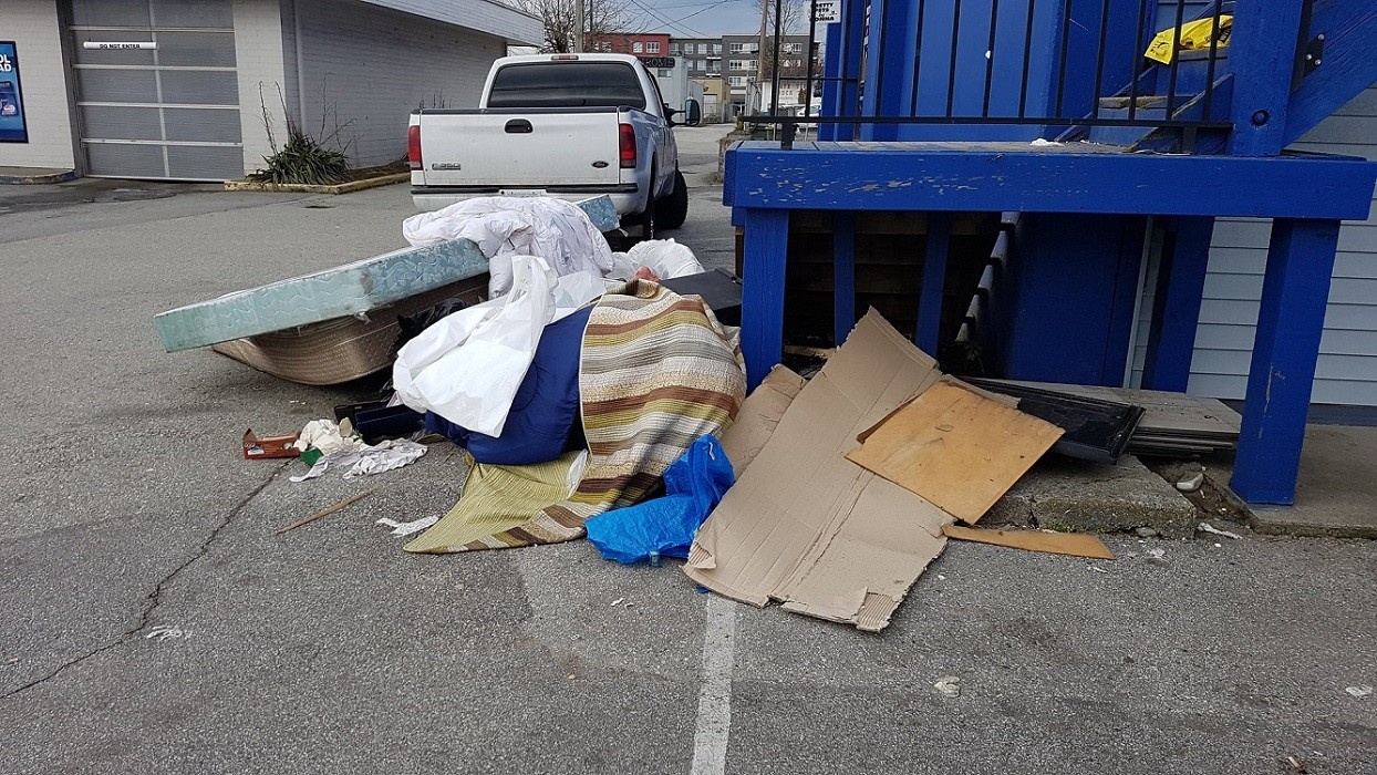 Residential-junk-removal-companies-Gulf-Coast-Waste-Dumpster-Rental-Solutions-We Offer Residential and Commercial Dumpster Removal Services, Portable Toilet Services, Dumpster Rentals, Bulk Trash, Demolition Removal, Junk Hauling, Rubbish Removal, Waste Containers, Debris Removal, 20 & 30 Yard Container Rentals, and much more!
