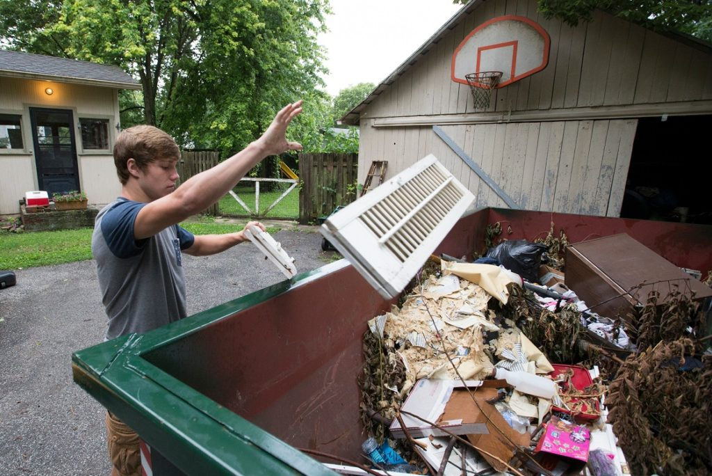 Rubbish removal near me-Gulf Coast Waste Dumpster Rental Solutions-We Offer Residential and Commercial Dumpster Removal Services, Portable Toilet Services, Dumpster Rentals, Bulk Trash, Demolition Removal, Junk Hauling, Rubbish Removal, Waste Containers, Debris Removal, 20 & 30 Yard Container Rentals, and much more!