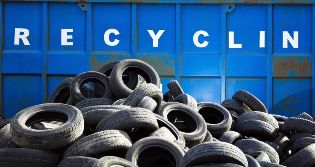 Tire removal-Gulf Coast Waste Dumpster Rental Solutions-We Offer Residential and Commercial Dumpster Removal Services, Portable Toilet Services, Dumpster Rentals, Bulk Trash, Demolition Removal, Junk Hauling, Rubbish Removal, Waste Containers, Debris Removal, 20 & 30 Yard Container Rentals, and much more!