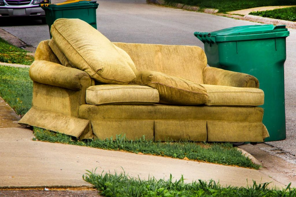 Trash-removal-near-me-Gulf-Coast-Waste-Dumpster-Rental-Solutions-We Offer Residential and Commercial Dumpster Removal Services, Portable Toilet Services, Dumpster Rentals, Bulk Trash, Demolition Removal, Junk Hauling, Rubbish Removal, Waste Containers, Debris Removal, 20 & 30 Yard Container Rentals, and much more!